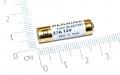 Батарейка 27A L828/12V Alkaline battery 12 В