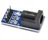 DC-005 DC005 5.5 мм х 2.1 мм, адаптер разъема питания, модуль для Arduino
