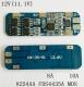 Контроллер заряда разряда PCM 3S 5-8A 11.1-12.6В для 3 Li-Ion аккумуляторов 18650