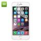 Защитная пленка на экран 70*149мм для Apple Iphone 6S