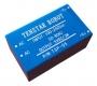 Источник питания TSP-05 AC/DC изолированный преобразователь - конвертор 220В - 5В 0.6А,  TENSTAR ROBOT