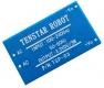 Источник питания TSP-03 AC/DC изолированный преобразователь - конвертор 220В - 3.3В 1.0А,  TENSTAR ROBOT