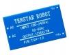 Источник питания TSP-12 AC/DC изолированный преобразователь - конвертор 220В - 12В 0.25А,  TENSTAR ROBOT