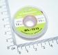 Оплетка для снятия припоя WL-1515 1.5мм 1,5м