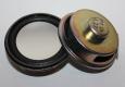 Динамик 8 Ом 5 Вт, диаметр 50 мм высота 18 мм