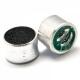 Электретный конденсаторный микрофон EM-9767,  9.7 * 6.7мм чувствительность 52DB20