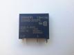 Твердотельные реле OMRON G3MB-202PL, Input 5VDC, выход 240VAC 2А