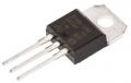 BTA06-600C симистор 6А/600В TO-220ab