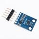 GY-302 BH1750 модуль освещения, Light Sensor для Arduino