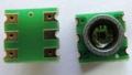 MD-PS002 датчик давления