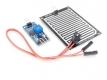 Модуль обнаружения влажности почвы, датчик затопления, аналоговый и цифровой выходы