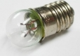МН6.3-0.22, Лампа накаливания (6.3В, 0.22А), цоколь Е10/13