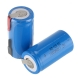 Аккумуляторная батарея SC 1.2 В 1800 мАч NI-CD для электроинструмента (шуруповерт,дрель) ,  22*42 мм VES21 T0.4