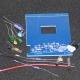 Набор для сборки металлоискателя 3-5см, 3-5 В