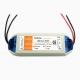 Блок питания для светодиодных лент (преобразователь AC-DC) 90-240В выход 12В 6,3А 72Вт