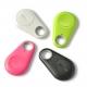 Брелок антипотеряшка Tracker Key Finder Bluetooth 4.0, управление смартфоном, режим ожидания до 6 месяцев