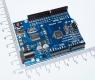 Arduino DCcduino UNO r3 (ATmega328P CH340G, mini USB)
