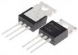 FQP30N06L 30N06 nМОП транзистор MOSFET N-канал (60В, 32А, 79Вт) корпус TO-220