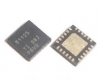 TPS51125RGER DC/DC контроллер от 5.5В до 28В, 2 выхода, синхронный понижающий, 460кГц, корпус VQFN-24