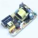 Импульсный источник питания (преобразователь AC-DC) вход AC 100В-240В, выход DC 5В 2.5А