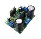 Компактный готовый стерео усилитель на TDA7293, одноканальный AC 12В-32В 100 Вт