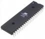 ATmega32A-PU микроконтроллер 8-Бит, AVR, 16МГц, 32КБ Flash, PDIP-40