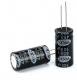 Конденсатор электролитический 100 мкФ 450 В 18*30мм ECAP