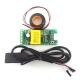 Электрический модуль мониторинга, измеритель мощности, напряжения, тока, AC 80-260 В 100A с USB адаптером