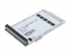 ITDB02 / SHD10 Arduino MEGA Shield v2.2 (Преобразователь уровней Mega 3,3 / 5 В для мониторов TFT01, поддержка TFT 3.2'', 4.3'' 5.0'', 7.0'')