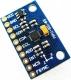 9 осевой датчик MPU-9255 9250 (монтажный модуль)