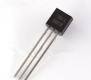 LDO стабилизатор HT7333-A (TO-92), 3.3 В, 0.25 А, Uвх до 12 В, потребление 4-8 мкА
