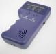 Дубликатор RFID ключей и меток 125КГц EM4100 EM410X 125XZ EM4305 CET5557 T5577 5200 EM4205, чтение и запись