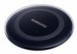 Беспроводное зарядное устройство Samsung Wireless Charger EP-PG920I  SMK93L9VK Qi Standard