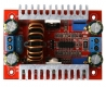 Модуль DC-DC повышающий 400Вт  0.2А-12А с 8.5-50В до 10-60В