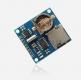Модуль регистрации данных для Arduino, Raspberry Pi на micro SD карте, data logging board
