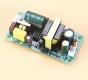 Импульсный источник питания (преобразователь AC-DC) вход AC 100В-240В, выход DC 12В 2.0А 24Вт,  73*35*26мм