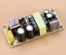 Импульсный источник питания (преобразователь AC-DC) вход AC 100В-240В, выход DC 12В 3.0А 36Вт,  86*41*26мм