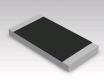 Резистор smd2512  24 Ом 240 24R F 1% 1Вт