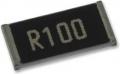 Резистор smd2512  0.02 Ом R020 20mR F 1% 1Вт
