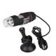 Цифровой USB микроскоп 40x-1000x