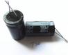 Конденсатор электролитический 100 мкФ 400 В 18*30мм ECAP