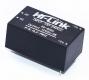Источник питания HLK-PM12 AC/DC  220В - 12В,  конвертер изолированный, 12В  0.6A, Hi-Link