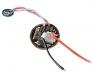 Драйвер FX-30 для фонарика XHP70 6.0В - 8.4В выходной ток >5А LED Driver диаметр подложки 30мм