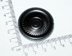 Динамик 8 Ом 2 Вт диаметр 40мм высота 5.6 мм