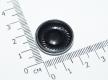 Динамик 8 Ом 2 Вт диаметр 23мм высота 6 мм