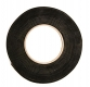 Уплотнительная клейкая водостойкая лента из вспененного полиэтилена, 2мм*10мм*2м