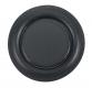 Динамик пассивный (резонатор), диаметр 67мм (2,5