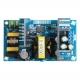 Импульсный источник питания (преобразователь AC-DC) вход AC 100В-240В, выход DC 36В 5-6.5А 115*65*30мм