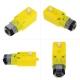 Мотор-редуктор Gear Motor 48:1 для Arduino, 3-12 В