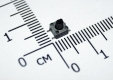 Кнопка тактовая SMD 4,5 * 4,5 * 4 мм